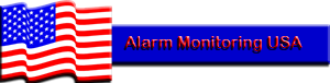 Alarm Monitoring.net